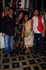 at Kapil & MMonika popup shop on 18th Oct 2016 (21)_580718a3de826.JPG