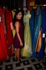at Kapil & MMonika popup shop on 18th Oct 2016 (22)_580718a5952be.JPG