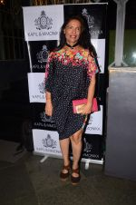 at Kapil & MMonika popup shop on 18th Oct 2016 (23)_580718a6eb57e.JPG