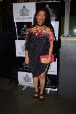 at Kapil & MMonika popup shop on 18th Oct 2016 (24)_580718a80b919.JPG