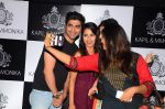 at Kapil & MMonika popup shop on 18th Oct 2016 (25)_580718a998287.JPG