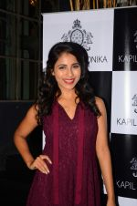 at Kapil & MMonika popup shop on 18th Oct 2016 (28)_580718adc0ae3.JPG