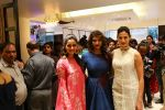 at Lakme Fashion Week at Elahe and Heroines on 18th Oct 2016 (285)_5807372c102d4.JPG