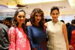 at Lakme Fashion Week at Elahe and Heroines on 18th Oct 2016 (287)_5807372d57033.JPG