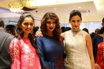 at Lakme Fashion Week at Elahe and Heroines on 18th Oct 2016 (288)_5807372e197a8.JPG