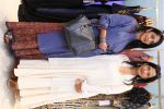 at Lakme Fashion Week at Elahe and Heroines on 18th Oct 2016 (16)_5807368e6919e.JPG