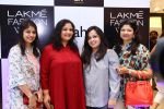 at Lakme Fashion Week at Elahe and Heroines on 18th Oct 2016 (25)_580736962fd16.JPG