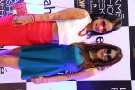at Lakme Fashion Week at Elahe and Heroines on 18th Oct 2016 (27)_5807369801c9d.JPG