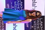 at Lakme Fashion Week at Elahe and Heroines on 18th Oct 2016 (28)_58073698ea572.JPG