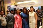 at Lakme Fashion Week at Elahe and Heroines on 18th Oct 2016 (286)_5807372caa128.JPG