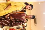 at Lakme Fashion Week at Elahe and Heroines on 18th Oct 2016 (333)_580737505fbd1.JPG