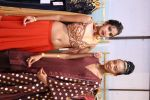 at Lakme Fashion Week at Elahe and Heroines on 18th Oct 2016 (362)_580737735dff1.JPG