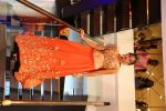 at Lakme Fashion Week at Elahe and Heroines on 18th Oct 2016 (75)_580736c2311c2.JPG
