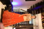 at Lakme Fashion Week at Elahe and Heroines on 18th Oct 2016 (78)_580736c452bd5.JPG