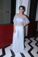 at ladies event in NSCI on 18th Oct 2016 (32)_58071ac640db3.JPG
