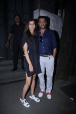 Abhishek Kapoor snapped at Korner House on 19th Oct 2016 (138)_5808755c76b43.JPG