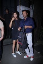 Abhishek Kapoor snapped at Korner House on 19th Oct 2016 (139)_5808755ee47df.JPG
