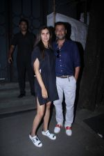 Abhishek Kapoor snapped at Korner House on 19th Oct 2016 (141)_58087562d26a0.JPG