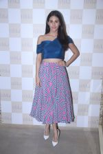 Amyra Dastur at Ritika Bharwani collection launch on 19th Oct 2016 (21)_5808751bd98be.JPG