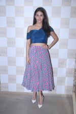 Amyra Dastur at Ritika Bharwani collection launch on 19th Oct 2016 (22)_5808751f11bfd.JPG