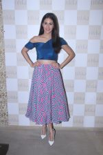 Amyra Dastur at Ritika Bharwani collection launch on 19th Oct 2016 (23)_580875226a51d.JPG