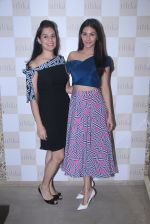 Amyra Dastur at Ritika Bharwani collection launch on 19th Oct 2016 (27)_580875359a9a4.JPG