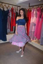 Amyra Dastur at Ritika Bharwani collection launch on 19th Oct 2016 (33)_5808754094d9a.JPG
