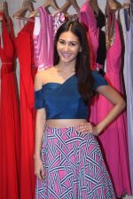 Amyra Dastur at Ritika Bharwani collection launch on 19th Oct 2016 (38)_580875d874854.JPG