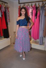 Amyra Dastur at Ritika Bharwani collection launch on 19th Oct 2016 (40)_58087552dfde7.JPG