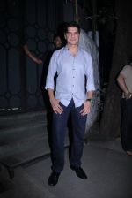 DJ Aqeel snapped at Korner House on 19th Oct 2016 (141)_580875714a627.JPG