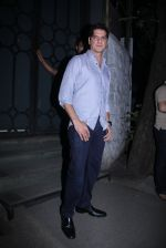 DJ Aqeel snapped at Korner House on 19th Oct 2016 (142)_580875735a0c8.JPG