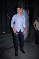 DJ Aqeel snapped at Korner House on 19th Oct 2016 (143)_58087574e34b2.JPG