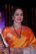 Hema Malini at Shoma Ghosh album launch on 19th Oct 2016 (50)_5808723d75e40.JPG