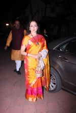 Hema Malini at Shoma Ghosh album launch on 19th Oct 2016 (55)_58087245e3571.JPG