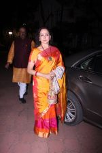 Hema Malini at Shoma Ghosh album launch on 19th Oct 2016 (56)_58087247bffbd.JPG