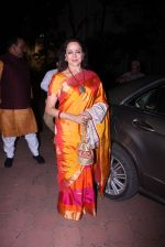 Hema Malini at Shoma Ghosh album launch on 19th Oct 2016 (57)_5808724925fbd.JPG