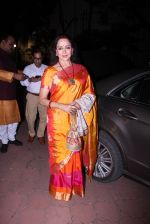 Hema Malini at Shoma Ghosh album launch on 19th Oct 2016 (59)_5808724ba90f8.JPG
