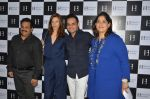 Kalki Koechlin launches beautifulhomes.com on 19th Oct 2016 (13)_580872ffca571.JPG