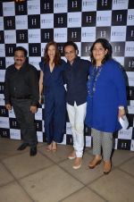 Kalki Koechlin launches beautifulhomes.com on 19th Oct 2016 (15)_5808730413f5a.JPG