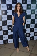 Kalki Koechlin launches beautifulhomes.com on 19th Oct 2016 (2)_580872e4e6601.JPG