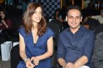 Kalki Koechlin launches beautifulhomes.com on 19th Oct 2016 (20)_58087305d6a49.JPG