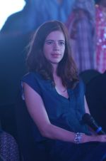 Kalki Koechlin launches beautifulhomes.com on 19th Oct 2016 (24)_5808730b3af23.JPG