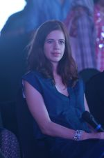 Kalki Koechlin launches beautifulhomes.com on 19th Oct 2016 (25)_5808730c6eb82.JPG