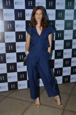 Kalki Koechlin launches beautifulhomes.com on 19th Oct 2016 (3)_580872e8991db.JPG