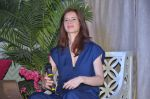 Kalki Koechlin launches beautifulhomes.com on 19th Oct 2016 (32)_5808731044c46.JPG