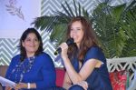 Kalki Koechlin launches beautifulhomes.com on 19th Oct 2016 (35)_58087314b8ccf.JPG
