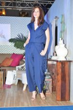 Kalki Koechlin launches beautifulhomes.com on 19th Oct 2016 (36)_580873162d630.JPG