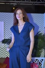 Kalki Koechlin launches beautifulhomes.com on 19th Oct 2016 (39)_5808731c05734.JPG