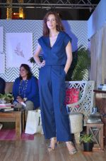 Kalki Koechlin launches beautifulhomes.com on 19th Oct 2016 (40)_5808731d76b77.JPG