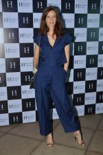 Kalki Koechlin launches beautifulhomes.com on 19th Oct 2016 (5)_580872ee4129c.JPG